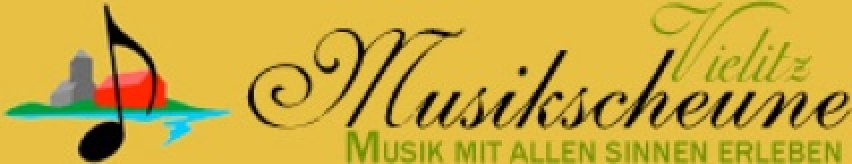 gallery/Musikscheune-Willkommen_files-logo_text