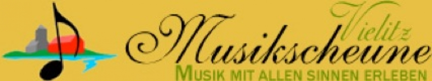 gallery/Musikscheune-Programm_files-logo_text